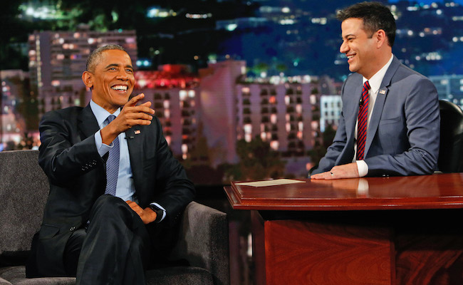 president-obama-kimmel-youtube