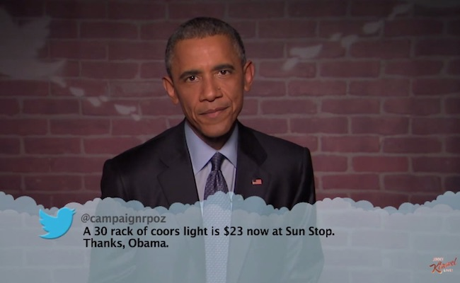 president-obama-mean-tweets-jimmy-kimmel