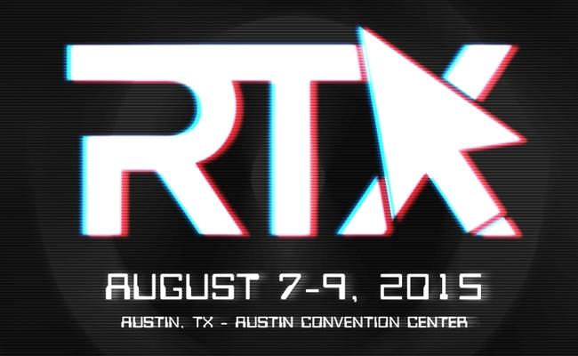 rtx-2015