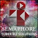 Tuber Biz Solutions