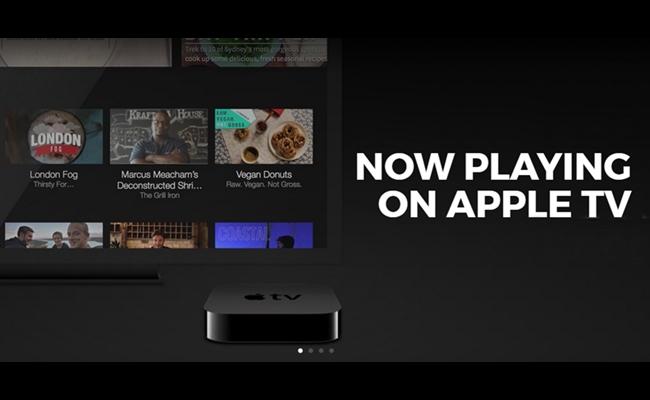 tastemade-apple-tv