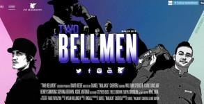 two-bellmen-marriott