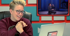 tyler-oakley-youtubers-react