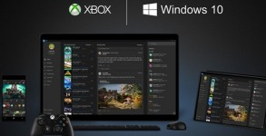 xbox-live-windows-10