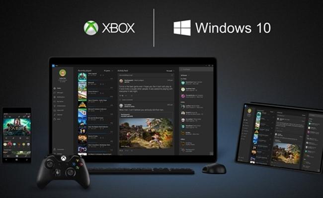 xbox-live-windows-10