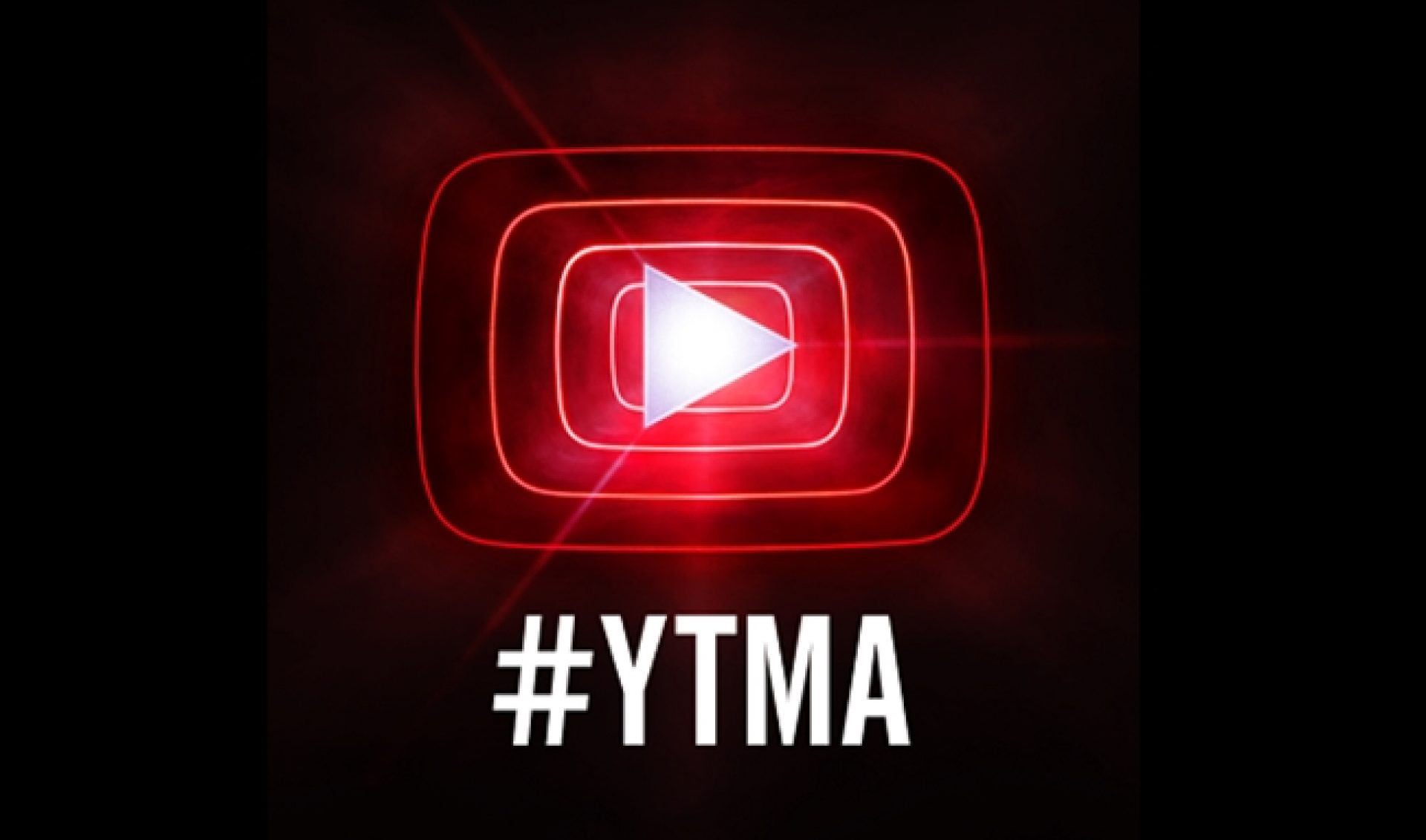 2015 YouTube Music Awards Arrive With Exclusive Videos