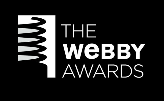 2015-Webby-Awards-Nominees