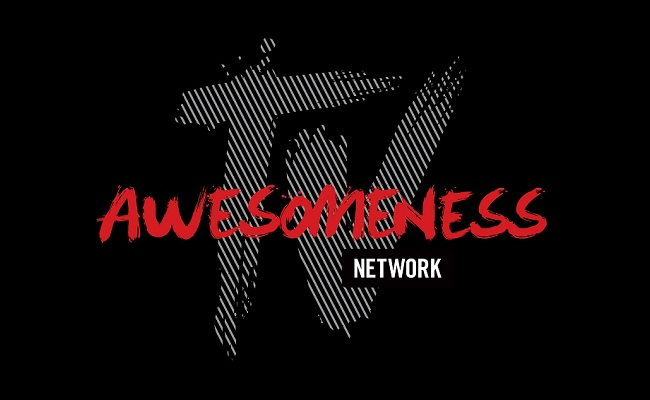 AwesomenessTV-Awestruck-Network-Millennial-Moms