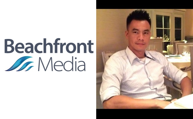 Beachfront-Media-Jeff-Chi-VP-Ad-Sales-Monetization