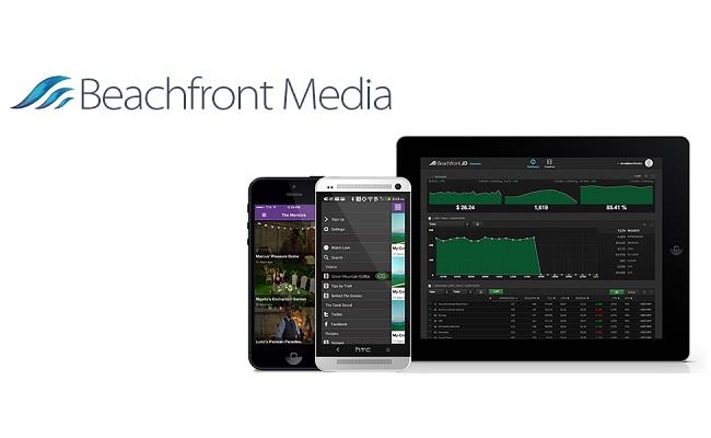 Beachfront-Media-Reach-Mobile-Video-Syndication-Monetization