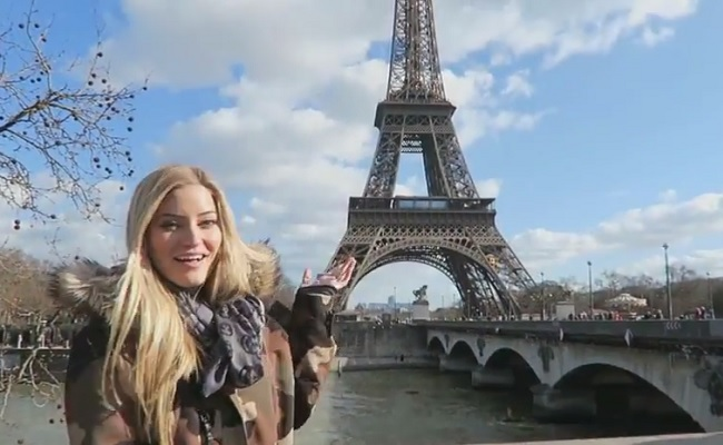 Canon-Project-Imagination-Contest-iJustine-Devinsupertramp