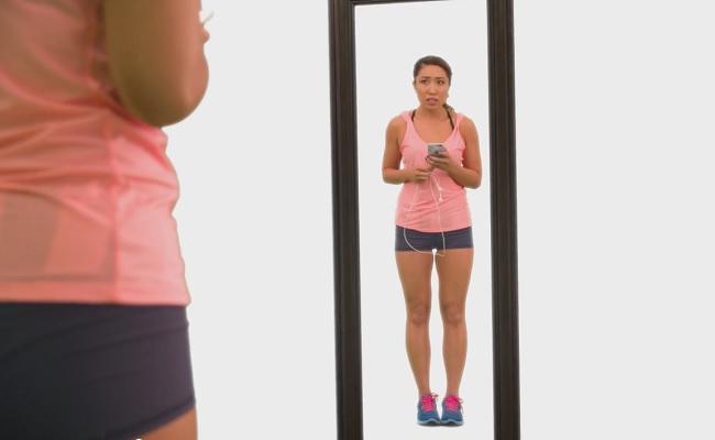 Dani Nicole Fitness YouTube