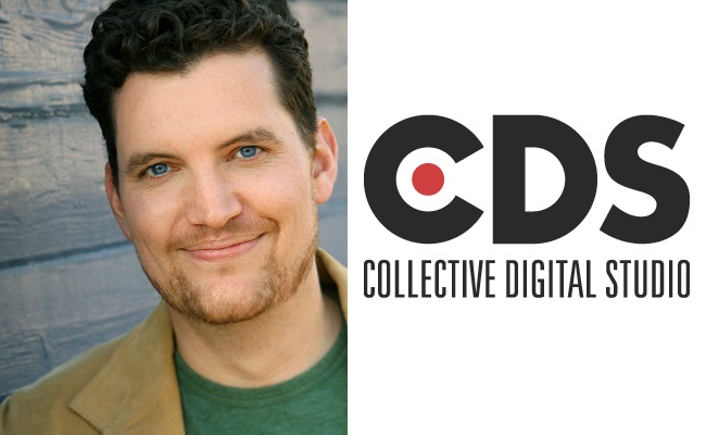 Collective-Digital-Studio-Phil-Ranta-Chief-Operating-Officer