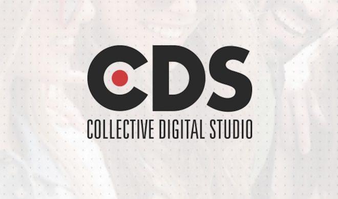 Collective Digital Studio Opens Toronto Office, Appoints Jordan Bortolotti EVP