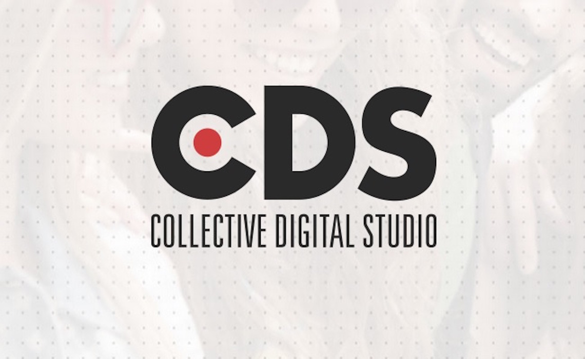 Collective-Digital-Studio-Toronto-Jordan-Bortolotti