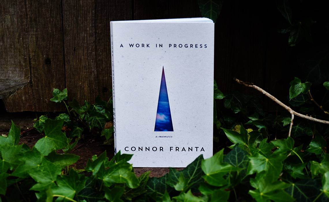 Connor-Franta-Work-in-Progress-NYT-Bestseller-1