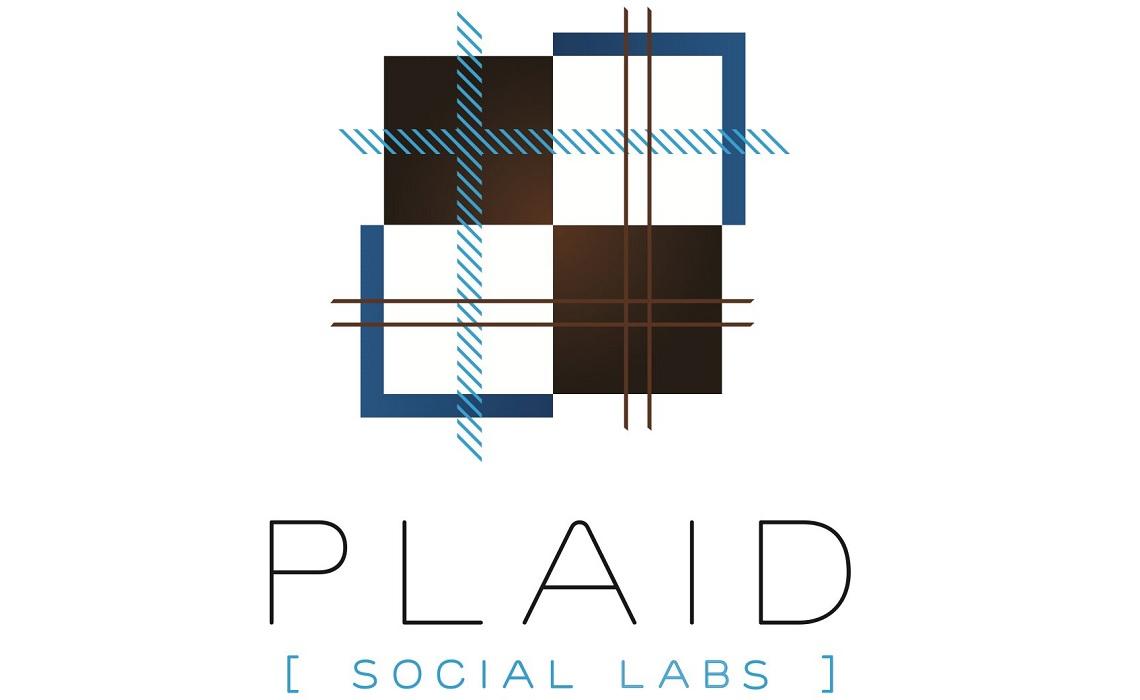 Corbis-Plaid-Social-Labs-Acquisition