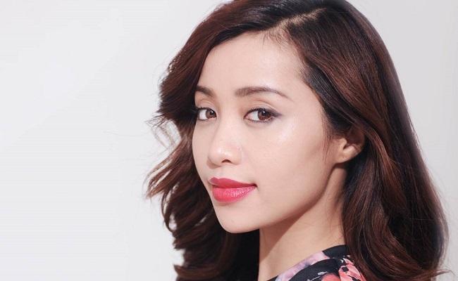 Endemol-Beyond-MIPTV-2015-Programming-Lineup-Michelle-Phan