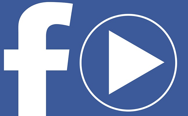 Facebook-Four-Billion-Daily-Video-Views