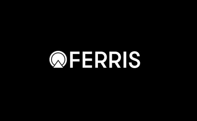 Ferris-Video-App-Funding-Upfront-Ventures-Allen-DeBevoise