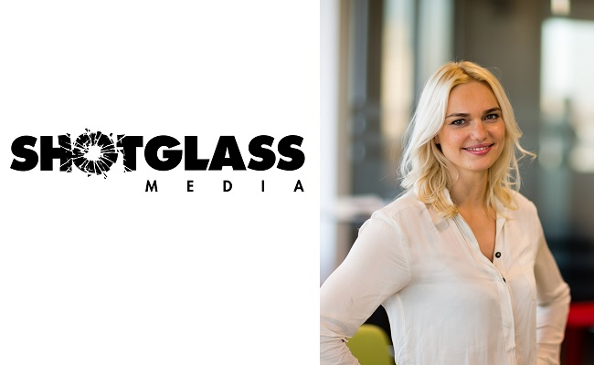 FreMantleMedia-UK-Shotglass-Media-Digital-Brand