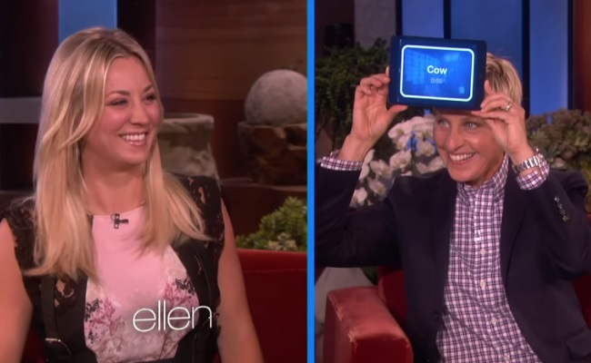 HLN-Ellen-DeGeneres-Heads-Up-App-TV-Show