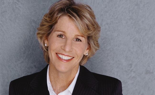 Interlude-Nancy-Tellem-CMO-Executive-Chairman