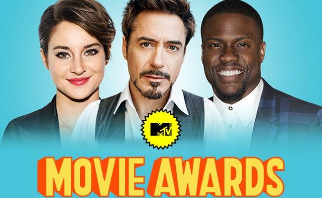 MTV-Movie-Awards-2015-Periscope-Live-Stream