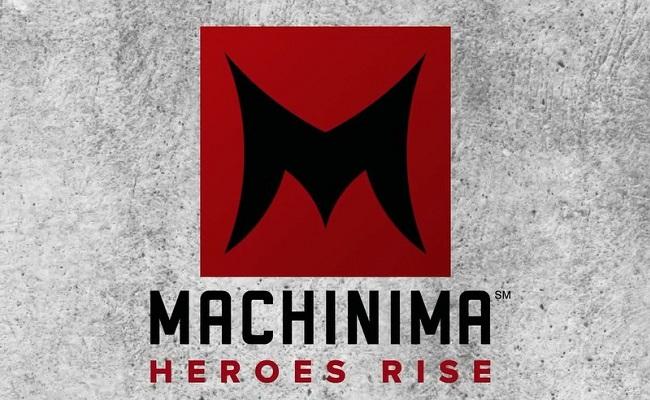 Machinima-Marc-Verville-CFO-Warner-Bros