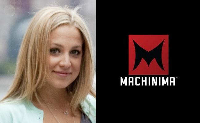 Machinima-Stevens-Colarossi-Directors-Partner-Development