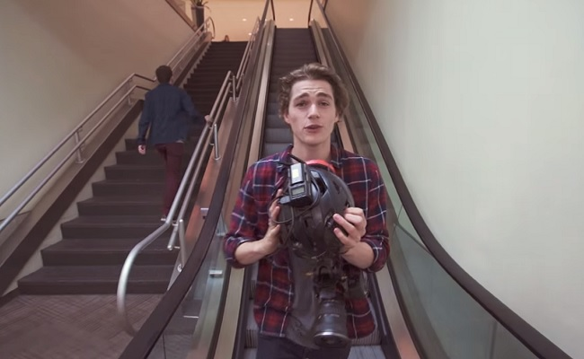 Marriott-Jack-Harries-JacksGap-Travel-Series-New-Orleans