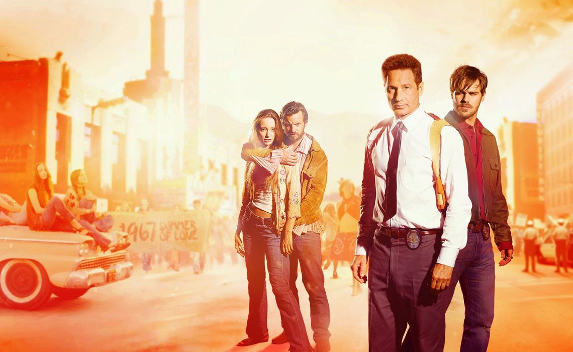 NBC-Aquarius-13-Episode-Release-Binge-Watching