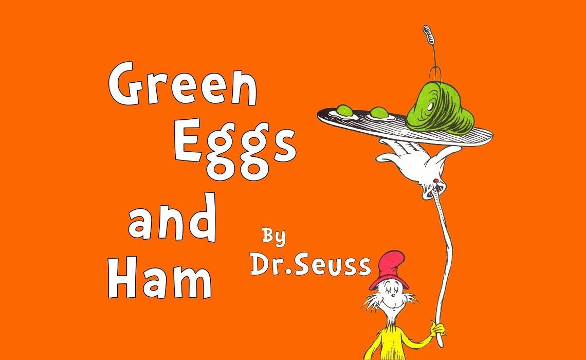 Netflix-Ellen-DeGeneres-Green-Eggs-And-Ham