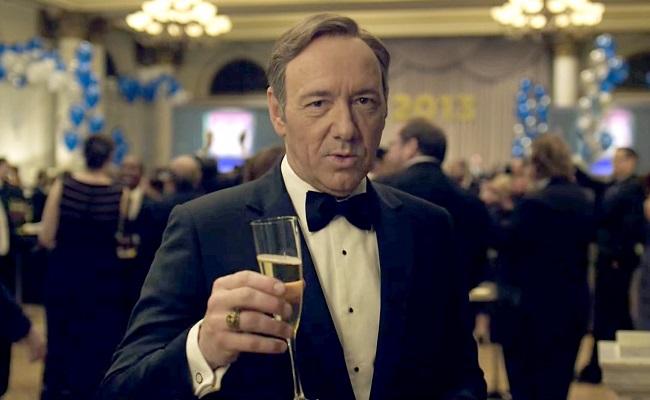 Netflix-House-of-Cards-Renewal-Season-Four