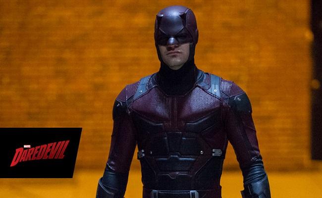 Netflix-Marvel-Daredevil-Season-Two-Ramirez-Petrie