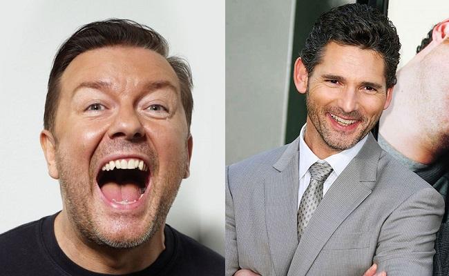Netflix-Special-Correspondents-Ricky-Gervais-Eric-Bana