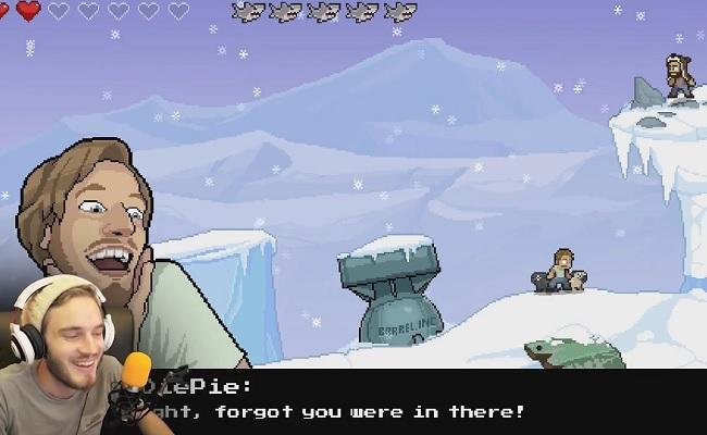 PewDiePie-Legend-of-the-Brofist-Video-Game