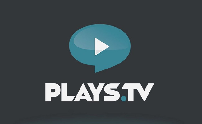PlaysTV-Raptr-Gameplay-Capture-Service-1