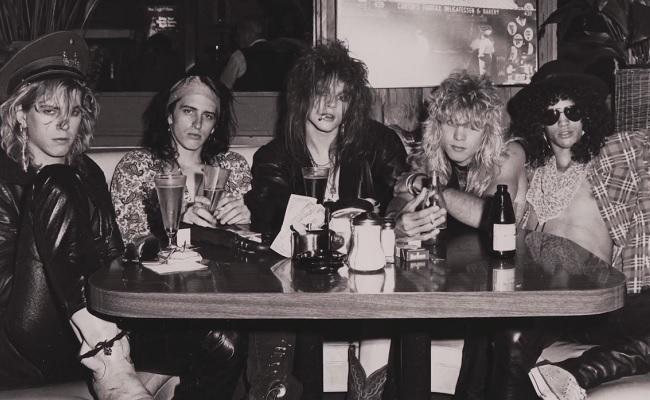 UPROXX-Docs-Guns-N-Roses-Documentary-Series