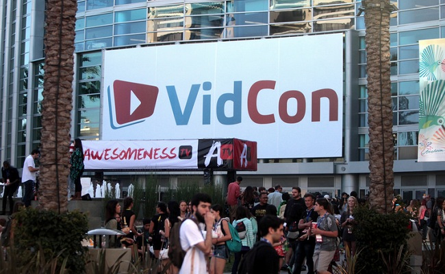 VidCon-2015-Keynote-Speakers-Vessel-GoPro-Twitter
