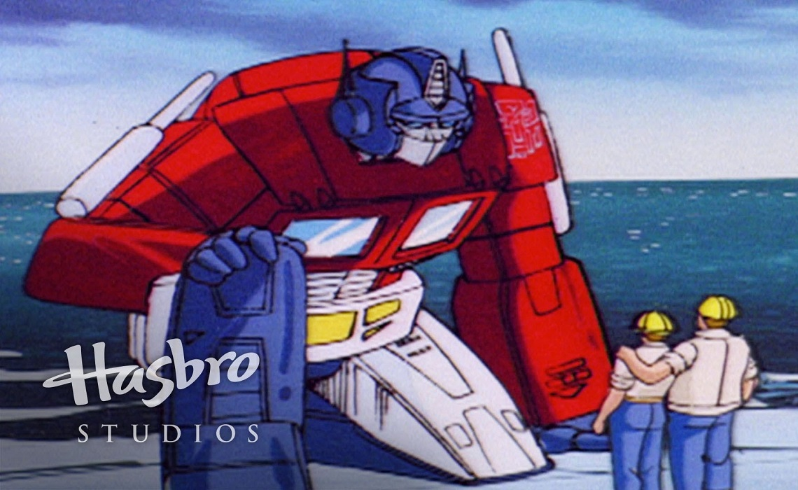 Vimeo-On-Demand-Hasbro-Titles