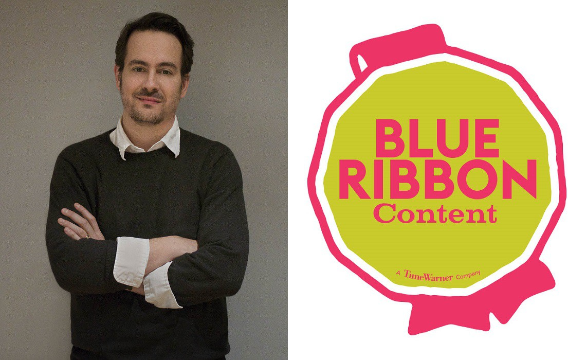 Warner-Bros-Blue-Ribbon-Content-Girardi-Davis-Sloane-Friedman