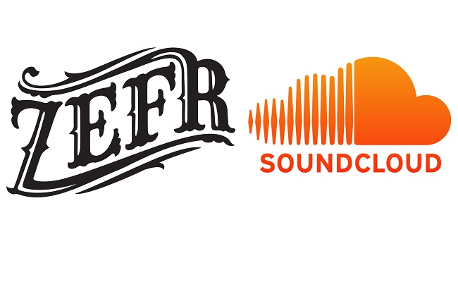 ZEFR-SoundCloud-Partnership-Copyright-Monetization