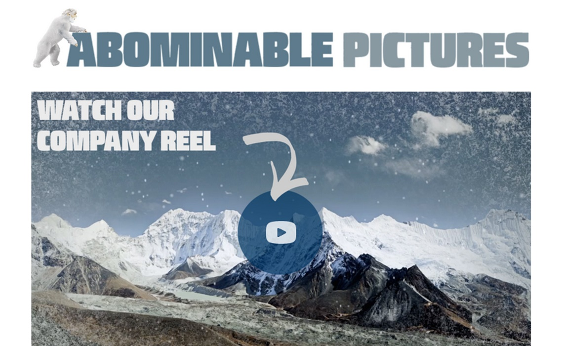 abominable-pictures