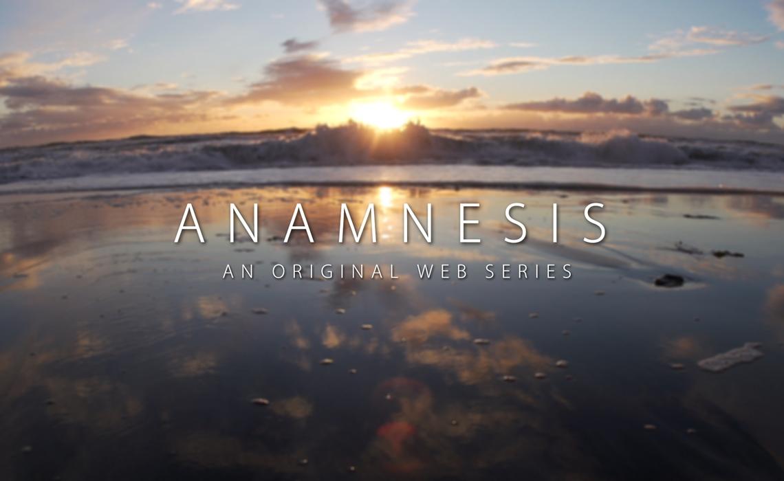 anamnesis-web-series