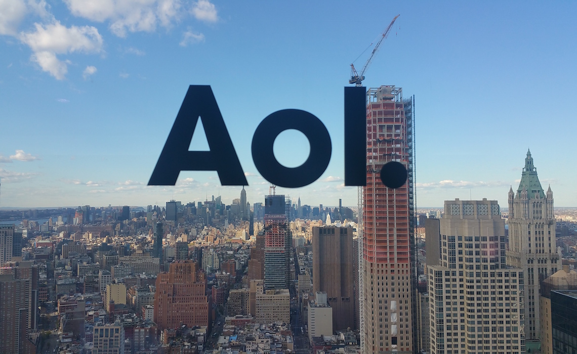 aol-newfront-world-trade