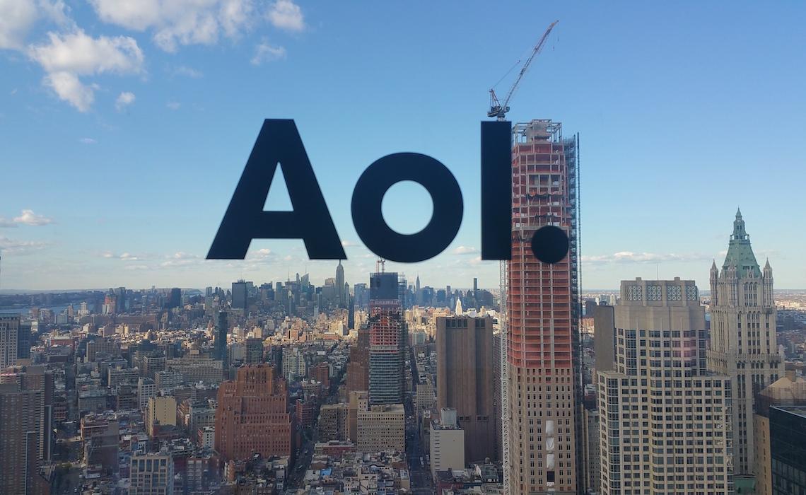 aol-newfront-world-trade