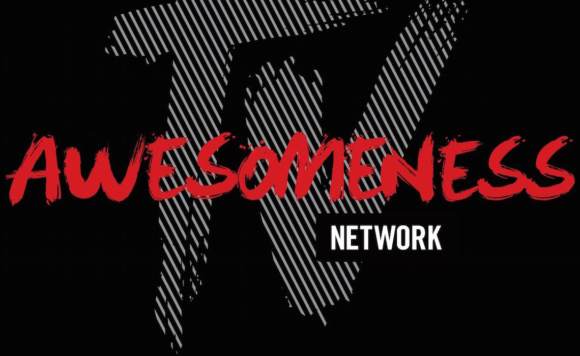 awesmoneess-tv-logo