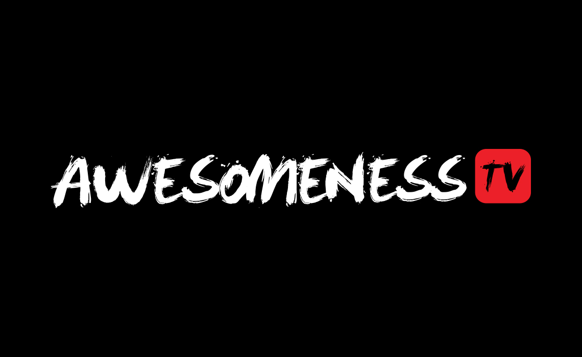 awesomenessTV-movies-youtube