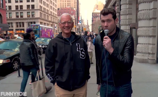 billy-on-the-street-david-letterman